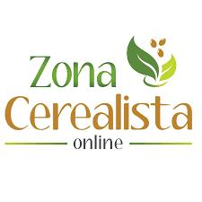 Zona Cerealista