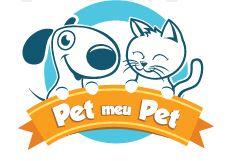 Pet Meu Pet