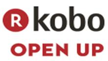 Kobo Brasil