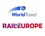 Rail Europe World
