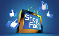 Shop Facil