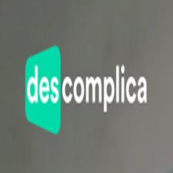 Descomplica