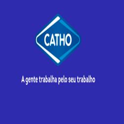 Catho BR