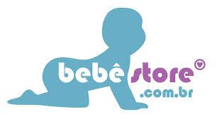 Bebe Store