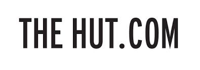 Thehut.com