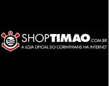 Netshoes Shoptimao