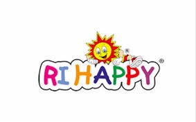 Ri Happy