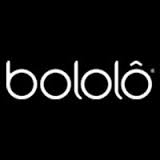 Bololo