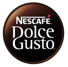 DolceGusto BR