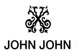 JohnJohn BR