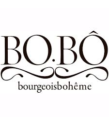 Bo Bô Roupas