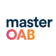 Master OAB BR