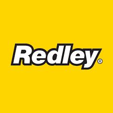 Redley BR