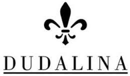 Dudalina