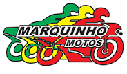 Marquinho Moto BR