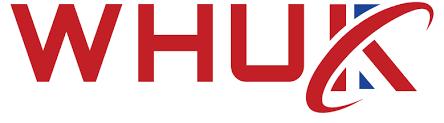 WebHosting UK COM Ltd.