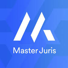 Master Juris BR