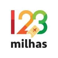 123 Milhas BR