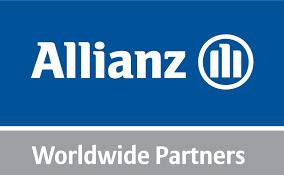 Allianz Assistance BR