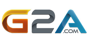G2A BR