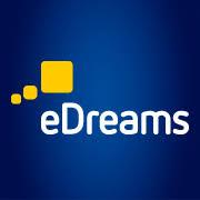 EDreams