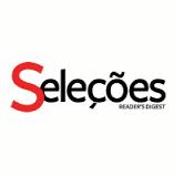 Selecoes BR