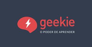 Geekie BR