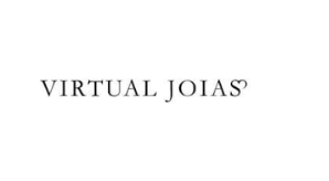 Virtual Joias