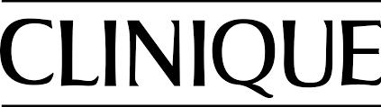 Clinique Br