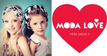 Como encontrar cupons de desconto para a Moda Love