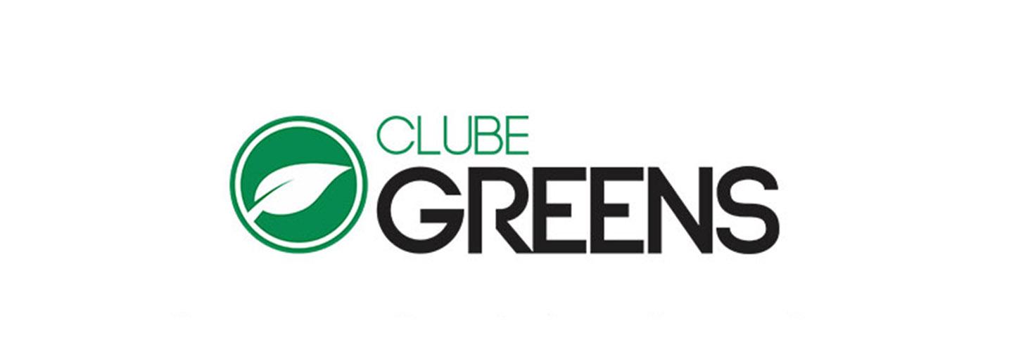 Clube Greens