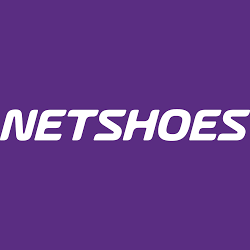 2ba81f753 Até 55% OFF na Summer Sale Netshoes!