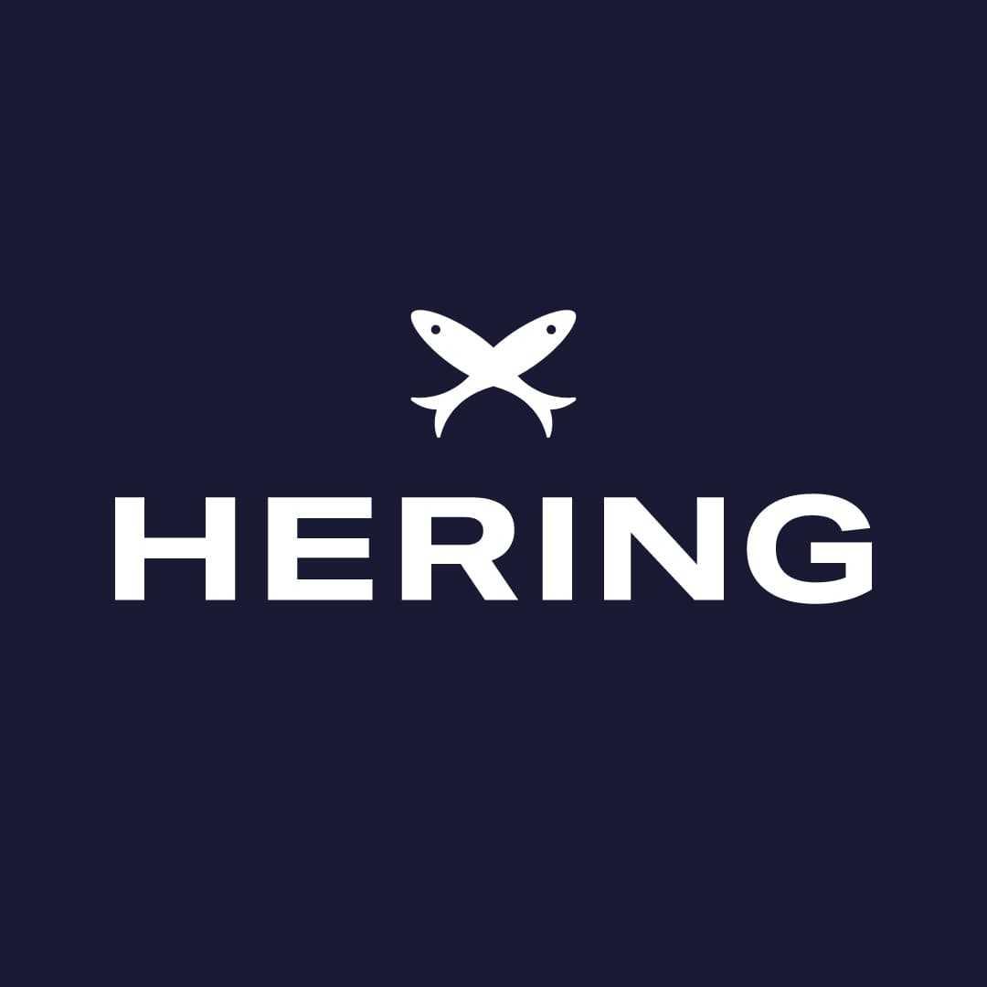 HeringOutlet