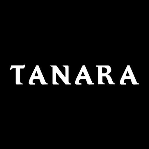 Tanara BR