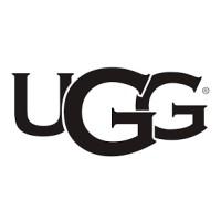 Ugg BR