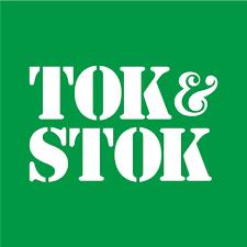 Tok and Stok