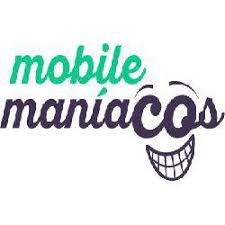 Mobile Maniacos