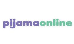 Pijama Online