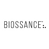 Biossance BR