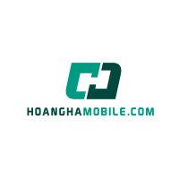 Venda Flash por Hoang Ha Mobile - até 51% de desconto