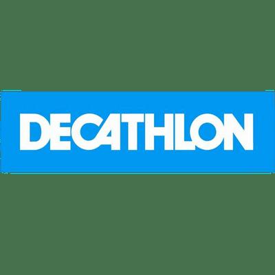 Decathlon BR