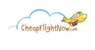 CheapFlightsNow