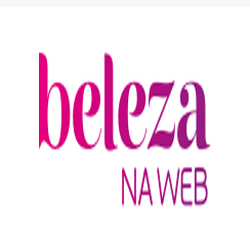Cupom de Desconto Beleza NA Web 33c31d48e25a9