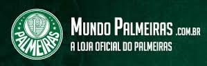 NetShoes Mundo Palmeiras