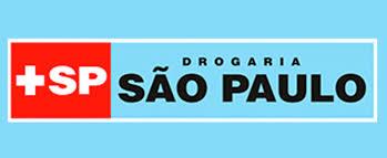 Drogaria Sao Paulo