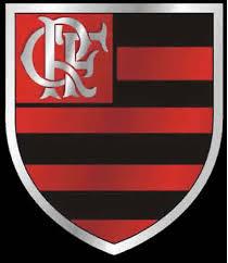 Flamengo Loja