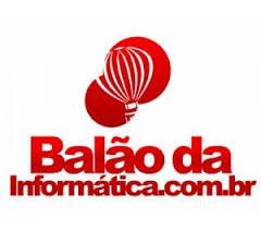 Balao da Informatica BR