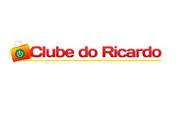 Clube do Ricardo BR