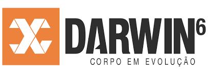 Darwin6 BR