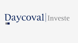 Daycoval Investe